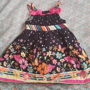 Other - Cute. Lil girls. Dress